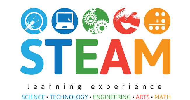 STEAM Summer School