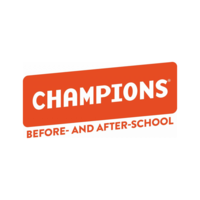 Champions After School Care - 2020-2021